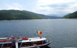 motoexplora-viaggio-nei-balcani-agosto-2012-09