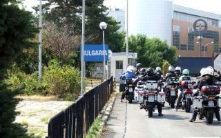 motoexplora-viaggio-nei-balcani-agosto-2012-10