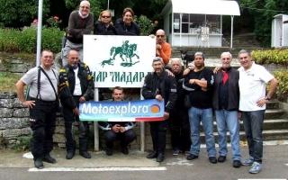 motoexplora-viaggio-nei-balcani-agosto-2012-11