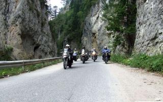 motoexplora-viaggio-nei-balcani-agosto-2012-14