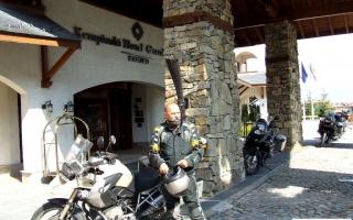 motoexplora-viaggio-nei-balcani-agosto-2012-15