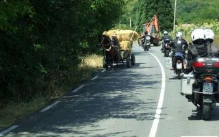motoexplora-viaggio-nei-balcani-agosto-2012-16
