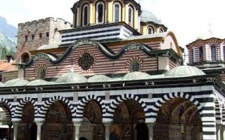 motoexplora-viaggio-nei-balcani-agosto-2012-17