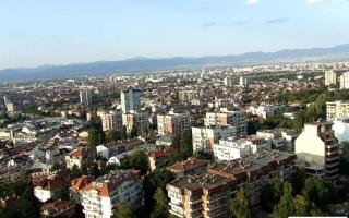 motoexplora-viaggio-nei-balcani-agosto-2012-18