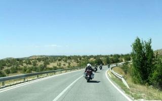 motoexplora-viaggio-nei-balcani-agosto-2012-19