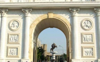 motoexplora-viaggio-nei-balcani-agosto-2012-20