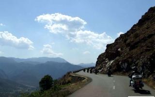 motoexplora-viaggio-nei-balcani-agosto-2012-21