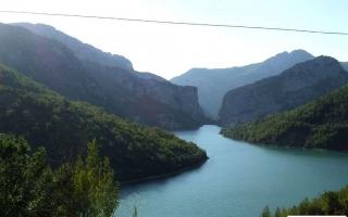motoexplora-viaggio-nei-balcani-agosto-2012-22
