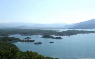 motoexplora-viaggio-nei-balcani-agosto-2012-23