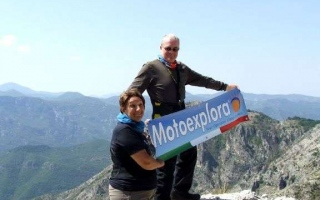 motoexplora-viaggio-nei-balcani-agosto-2012-24