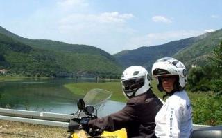 motoexplora-viaggio-nei-balcani-agosto-2012-25