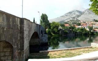 motoexplora-viaggio-nei-balcani-agosto-2012-26
