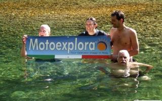 motoexplora-viaggio-nei-balcani-agosto-2012-27