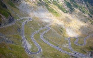motoexplora-viaggio-nei-balcani-agosto-2012-28