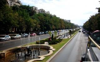 motoexplora-viaggio-nei-balcani-agosto-2012-29