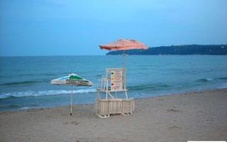 motoexplora-viaggio-nei-balcani-agosto-2012-30