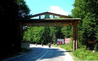 motoexplora-viaggio-nei-balcani-agosto-2012-33