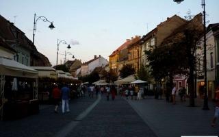 motoexplora-viaggio-nei-balcani-agosto-2012-35