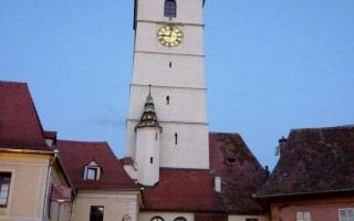 motoexplora-viaggio-nei-balcani-agosto-2012-36