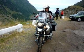 motoexplora-viaggio-nei-balcani-agosto-2012-37