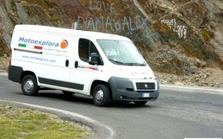 motoexplora-viaggio-nei-balcani-agosto-2012-38
