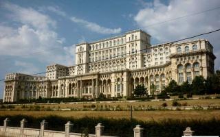 motoexplora-viaggio-nei-balcani-agosto-2012-39