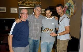 motoexplora-viaggio-nei-balcani-agosto-2012-40