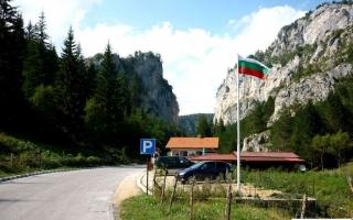 motoexplora-viaggio-nei-balcani-agosto-2012-41