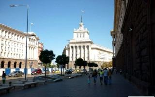 motoexplora-viaggio-nei-balcani-agosto-2012-42