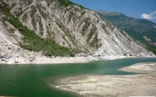 motoexplora-viaggio-nei-balcani-agosto-2012-44