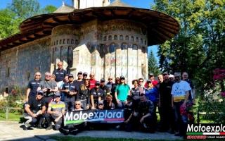motoexplora-mediterraneo-transfagarasan-2016-08-04
