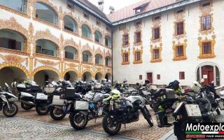 motoexplora-mediterraneo-transfagarasan-2016-08-12