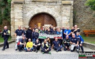 motoexplora-mediterraneo-transfagarasan-2016-08-18