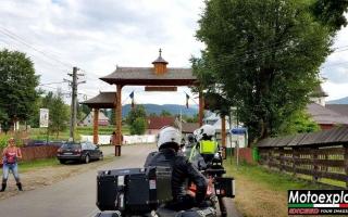 motoexplora-mediterraneo-transfagarasan-2016-08-20