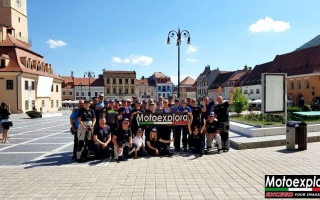 motoexplora-mediterraneo-transfagarasan-2016-08-23