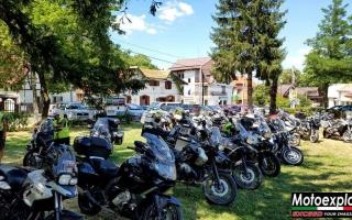 motoexplora-mediterraneo-transfagarasan-2016-08-26