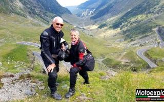 motoexplora-mediterraneo-transfagarasan-2016-08-31