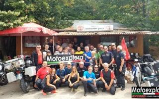 motoexplora-mediterraneo-transfagarasan-2016-08-35