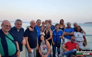 motoexplora-mediterraneo-transfagarasan-2016-08-36