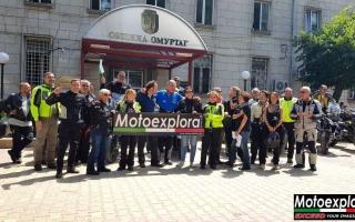 motoexplora-mediterraneo-transfagarasan-2016-08-38