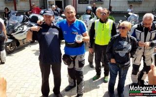 motoexplora-mediterraneo-transfagarasan-2016-08-39