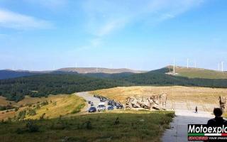 motoexplora-mediterraneo-transfagarasan-2016-08-40