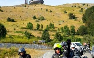 motoexplora-mediterraneo-transfagarasan-2016-08-44