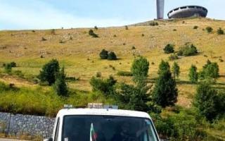 motoexplora-mediterraneo-transfagarasan-2016-08-45