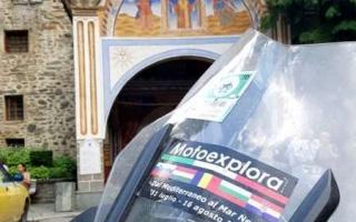 motoexplora-mediterraneo-transfagarasan-2016-08-52