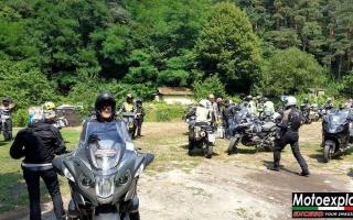 motoexplora-mediterraneo-transfagarasan-2016-08-54