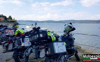 motoexplora-mediterraneo-transfagarasan-2016-08-55