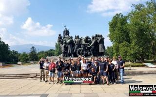 motoexplora-mediterraneo-transfagarasan-2016-08-56