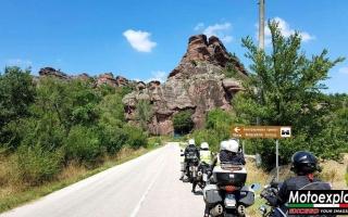 motoexplora-mediterraneo-transfagarasan-2016-08-62