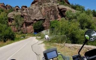 motoexplora-mediterraneo-transfagarasan-2016-08-63